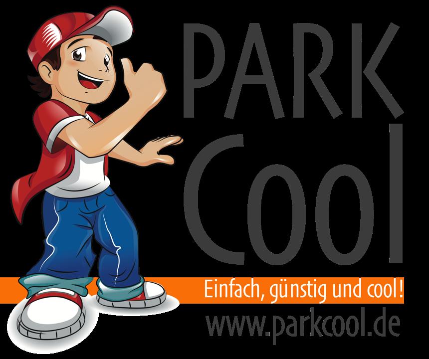 Parken Flughafen Köln: Parkcool.de - Shuttle-Service und Valet Parking
